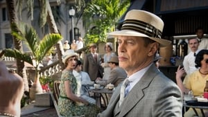 Boardwalk Empire: 5×1