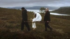 Pohjolan enkeli (2017)