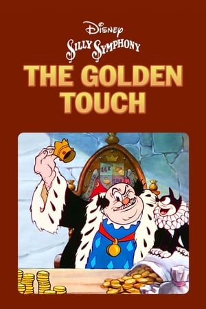 The Golden Touch (1935)