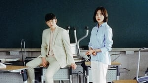 Class of Lies Episode 1 English Sub