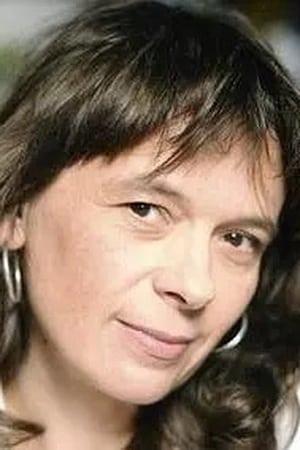Marion Stalens isLe Vétérinaire