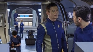 Star Trek: Discovery Season 1 Episode 6