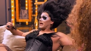 RuPaul's Drag Race: Untucked: 8×7