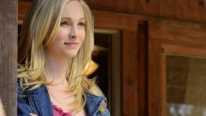 The Vampire Diaries Season 5 Episode 20