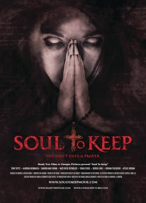 Soul to Keep Movie Watch Online