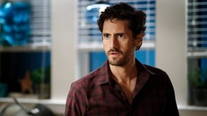 Good Behavior Season 2 Episode 1