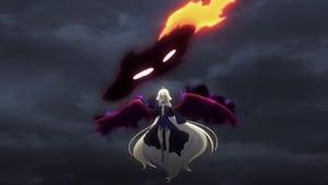 Kimi to Boku no Saigo no Senjou Capitulo 3