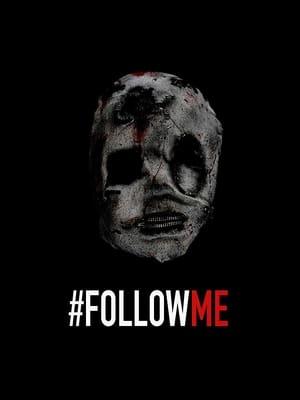 #FollowMe (2019)