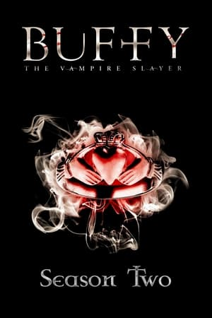 Watch Buffy The Vampire Slayer Season 2 Episode 18 Free Online 123movies