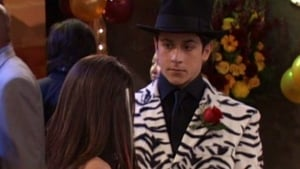 Wizards of Waverly Place: s1e11