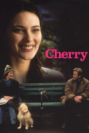 Cherry-Jake Weber