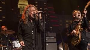 Austin City Limits Season 42 :Episode 4  Robert Plant
