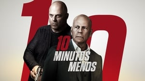 10 Minutes Gone – 2019 – Watch Online Free