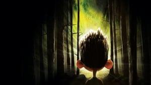 El alucinante mundo de Norman (Paranorman)