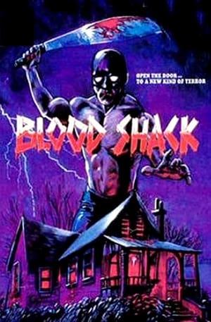 Blood Shack-Azwaad Movie Database