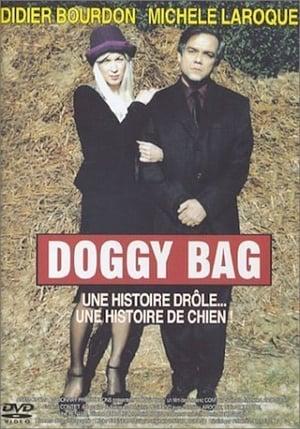 Doggy Bag-Michèle Laroque