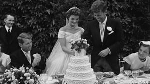 American Dynasties: The Kennedys 1×2