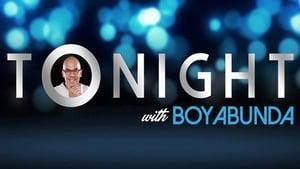 Tonight With Boy Abunda
