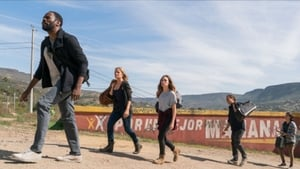 Fear the Walking Dead 2×6