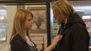 Sons of Anarchy 3×11