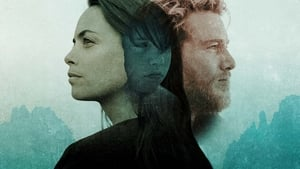 French movie from 2017: Three Peaks