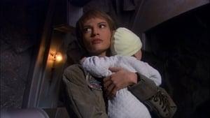 Star Trek: Enterprise Season 4 Episode 21