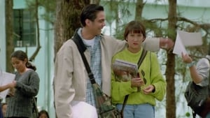 Watch Labs kita, Okey ka lang? (1998)