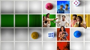लूडो 2020 Online Zdarma SK [Dabing-Titulky] HD