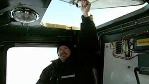 Ice Road Truckers: 1×1