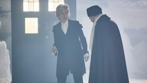 Doctor Who: Aus der Zeit gefallen [2017]