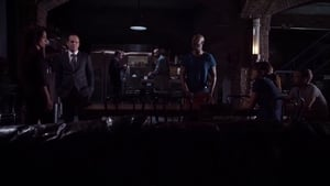 Marvel's Agents of S.H.I.E.L.D. Season 2 Episode 3