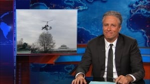 The Daily Show with Trevor Noah 20×93