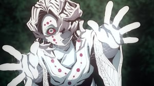 Demon Slayer: Kimetsu no Yaiba Season 1 Episode 15