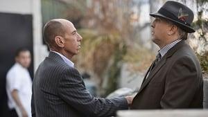 NCIS: Los Angeles Staffel 6 Folge 8