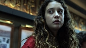 Assistir La casa de papel 1a Temporada Episodio 03 Dublado Legendado 1×03