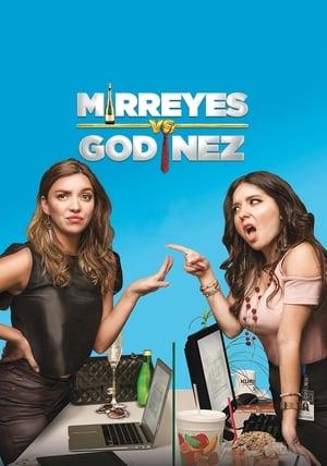 Ver Mirreyes contra Godínez (2019) Online