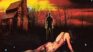 Alienator 2 (1991)