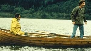 Loch Ness CDA