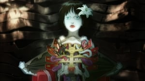 Ghost in the Shell 2: Innocence (2004) BluRay 480p, 720p