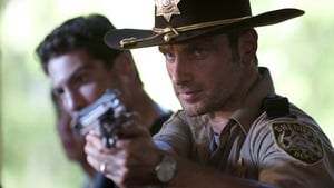 The Walking Dead Season 2 Episode 1 Watch Online