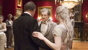 Penny Dreadful 2×8