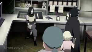 Naruto Shippuden, Sasuke's Story: Sunrise, Part 2: Coliseum