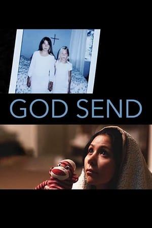 God Send (2019)