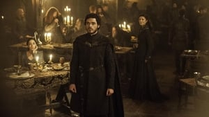 Game of Thrones Sezonul 3 Ep 9 online subtitrat