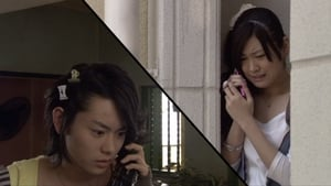 Kamen Rider Season 20 :Episode 38  Visitor X/In the Name of the Museum