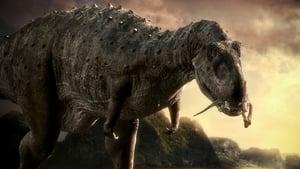 Planet Dinosaur: 1×5