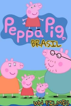 Peppa Pig BR