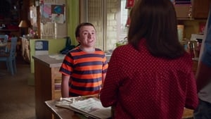 The Middle: 9×3