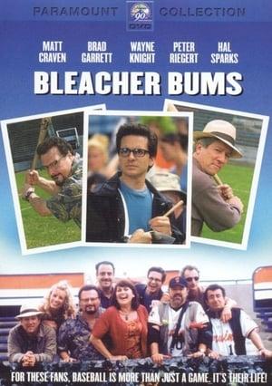 Image Bleacher Bums