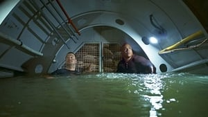NCIS: Los Angeles Season 6 :Episode 1  Deep Trouble, Pt. II